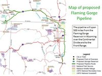 Flaming%20gorge%20pipeline