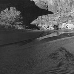 P16.-4glen-156-escalante-river-near-davis-gulch-1964