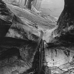 P7.-4glen-7-waterfall-hidden-passage-1955
