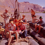 K-2glen-72-browers-hydes-edwards-pirate-ship-glen-canyon