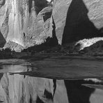 Sell-4glen-62-aztec-creek-in-forbidden-below-rainbow-bridge-1962