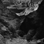 4glen-1-hole-in-the-rock-crossing-glen-canyon-1962