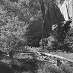 P3.-4glen-153-pot-canyon-tributary-of-escalante-river-1964